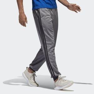 Adidas Essentials 3-Stripes Jogger Pant B47221
